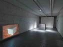 'Void Cube', 'Sphere Cube, DVD', 2008